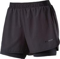 Bamas short