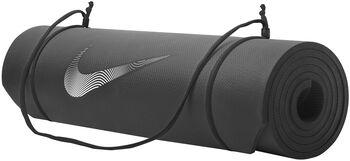 Nike Training mat 2.0 Zwart