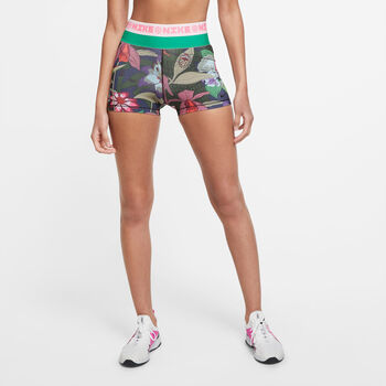 Nike Icon Clash short Dames