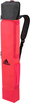 adidas VS2 sticktas Roze
