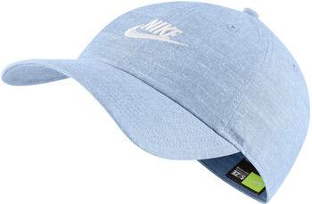 Nike Sportswear Heritage 86 pet