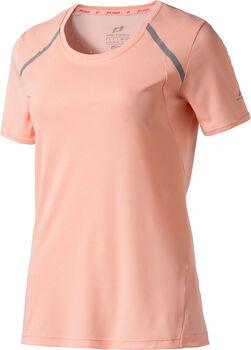 PRO TOUCH Osita shirt Dames Roze