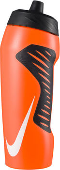 Nike Hyperfuel Water Bottle 24oz Oranje