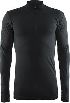 Active Comfort Zip jersey