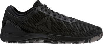 Reebok Crossfit Nano 8.0 fitness schoenen Heren Zwart