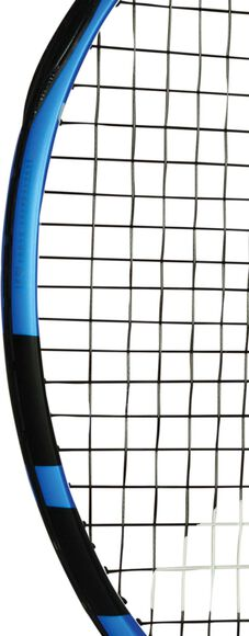 Pure Drive tennisracket