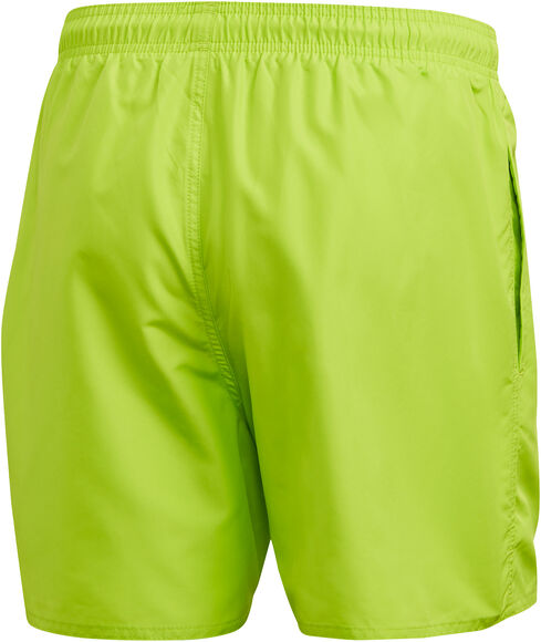 CLX Solid zwemshort
