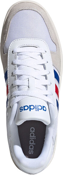 Hoops 2.0 Schoenen