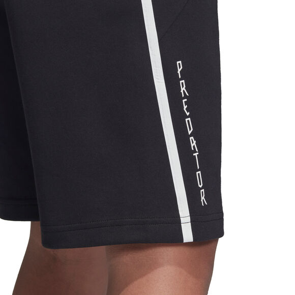Predator Urban short