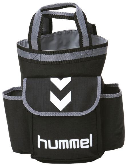 Hummel Waterbag