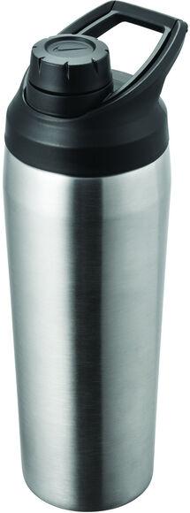 Hypercharge Chug drinkfles 450ml