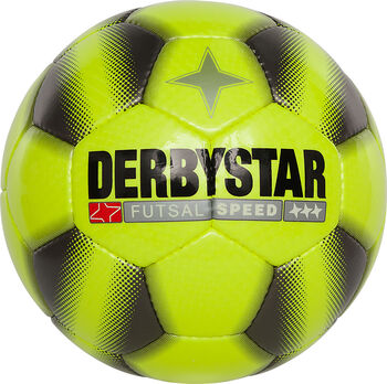 Derbystar Futsal Speed Geel