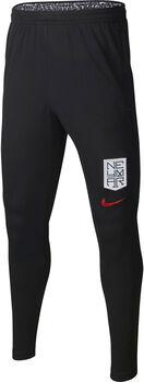 Nike Dri-FIT Neymar broek Zwart