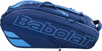 RHx6 Pure Drive tennistas