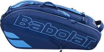 Babolat RHx6 Pure Drive tennistas Blauw
