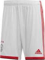 Ajax thuisshort 2019-2020