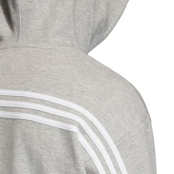 Must Haves 3-Stripes hoodie