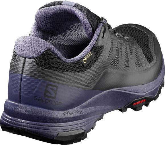 XA Discovery GTX wandelschoenen