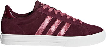 ADIDAS Daily 2.0 sneakers Dames Rood
