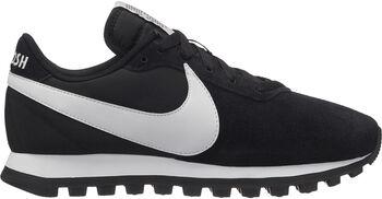 Nike Pre-love O.X. sneakers Dames Zwart