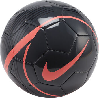 Nike Phantom Venom voetbal Zwart