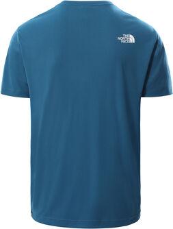Extent III shirt