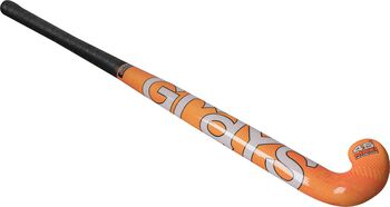 Grays gx 1000 �junior Jongens Oranje