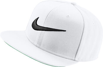 21333e42e14 Nike Heren Petten, Hoeden en Mutsen | INTERSPORT