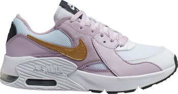 Nike Air Max Excee sneakers Wit