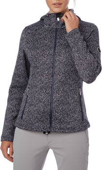 McKINLEY Dora fleece Dames