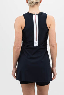 Odile jurk