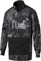 Energy Windbreaker trainingsjack