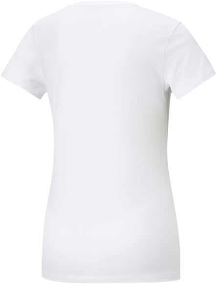 Rebel Graphic shirt