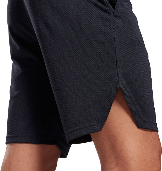 Workout Ready Mélange Short