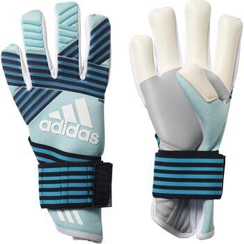 adidas Ace Trans Pro keepershandschoenen Heren Blauw
