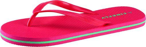 Firefly - Madera slippers - Dames - Sandalen en slippers - Roze - 36