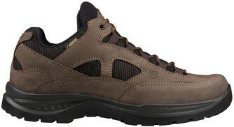 Gritstone Wide GTX wandelschoenen