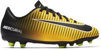 Nike Mercurial Vortex III FG jr voetbalschoenen Oranje