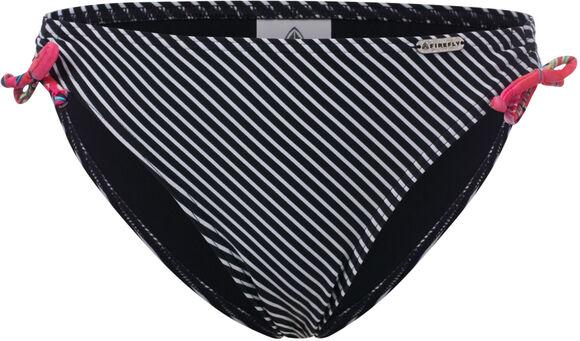 Moya II bikinibroek