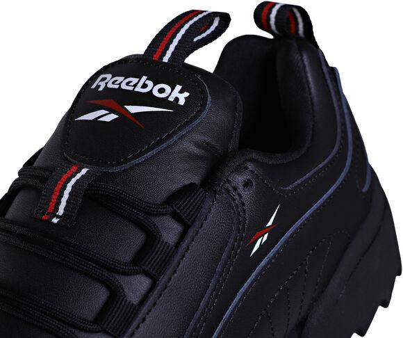 Rivyx Ripple fitness schoenen