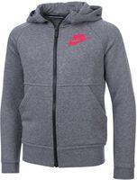 Sportswear Modern jr hoodie