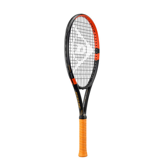 NT R5.0 26 kids tennisracket