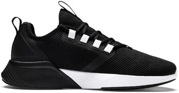 Puma Retaliate fitness schoenen Heren Zwart