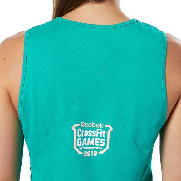 RC AC Games top