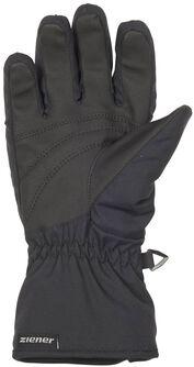 Enier GTX jr handschoenen