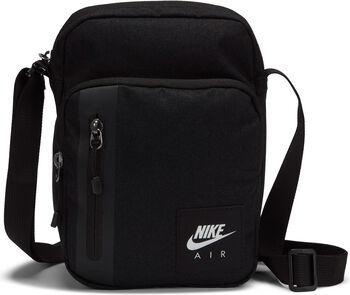 Nike Air Tech Small Item tas
