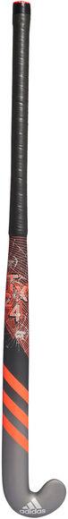 TX24 Compo 4 hockeystick