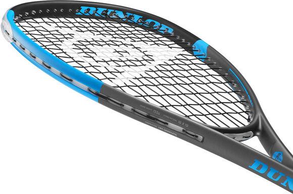 Blackstorm Power 4.0 squashracket