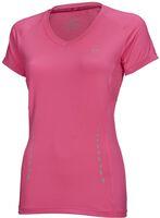 Rina II shirt