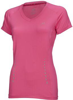 PRO TOUCH Rina II shirt Dames Roze